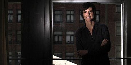 Tig Notaro tickets