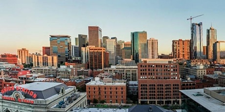 Conquering LIHTC Compliance Seminar with HCCP (Denver, CO 7/7/20) tickets
