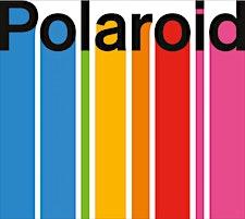 Polaroid Pop-up Lab Paris logo
