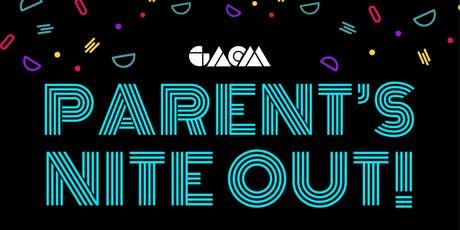 Parent's Night Out! tickets
