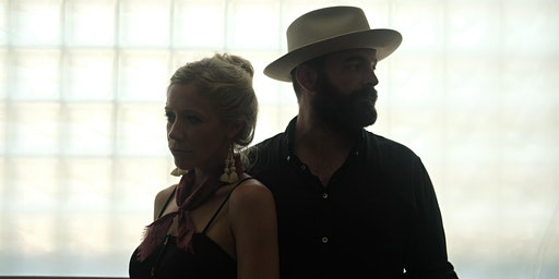 SOLD OUT | The You & Me Tour: An Evening with Drew and Ellie Holcomb