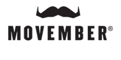 Movember @ Heywood