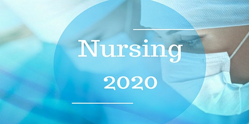 Nursing World Congress and Health Care (Nursing 2020)