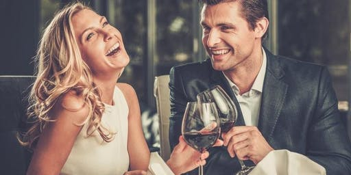 NYC SPEED SINGLES DATING AGE 40-55 (sold out for women)
