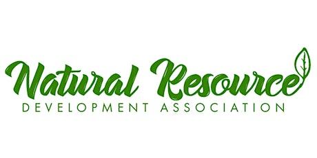 Natural Resource Development Association's Mining Symposium tickets