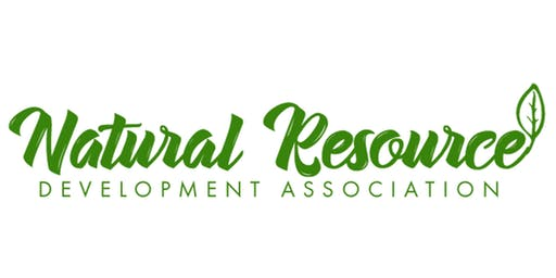 Natural Resource Development Association's Mining Symposium