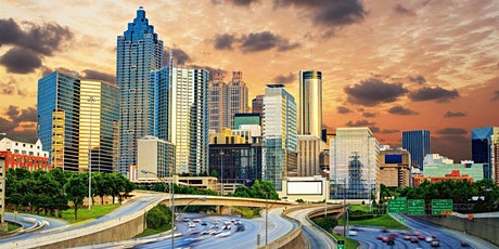 Conquering LIHTC Compliance Seminar with HCCP (Atlanta, GA 8/11/20) tickets
