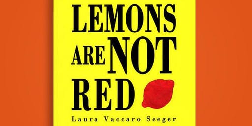 Twilight Tales-  Lemons Are Not Red