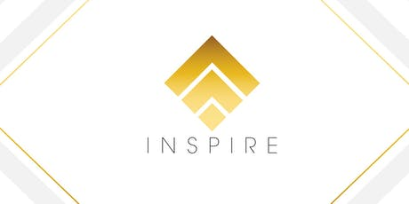 An Evening to Inspire tickets