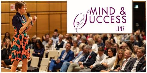 MIND & SUCCESS Linz