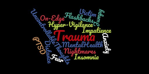 Trauma-Informed Care in a Forensic Context