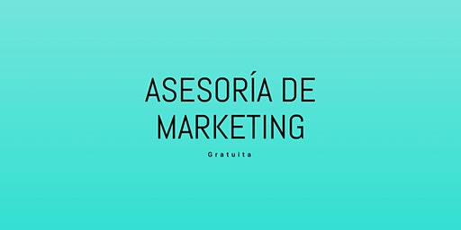 Asesoría Marketing para Empresas & influencers