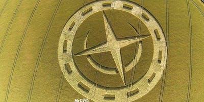 L'esistenza e l'opera dei Fratelli dello Spazio - proiezione