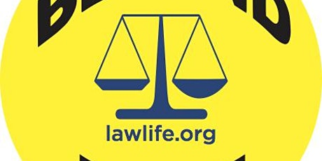Law of Life Summit - Beyond Roe 2020 tickets