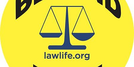 Law of Life Summit - Beyond Roe 2020