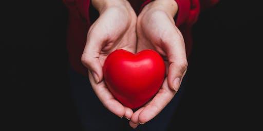 Exposing the Secrets of Hidden Heart Disease
