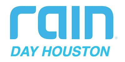 Rain International - Rain Day Houston