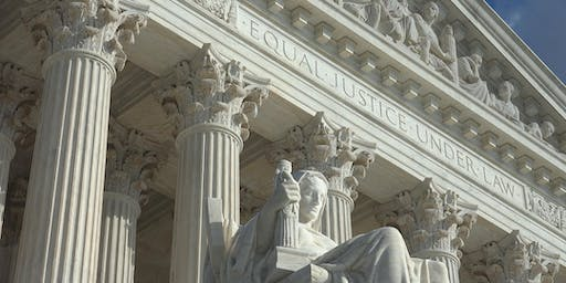 Update on the Supreme Court: Cases on the Docket and What's at Stake