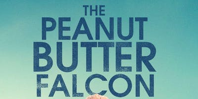 Peanut Butter Falcon DSASTX Private Screening