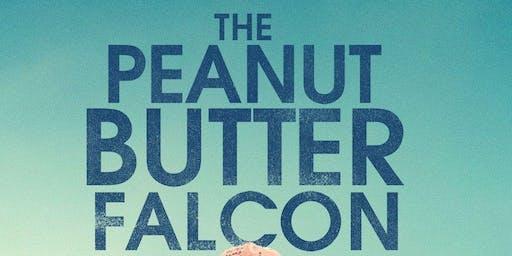 Peanut Butter Falcon DSASTX Private Screening