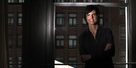 Tig Notaro live in Asbury Hall tickets