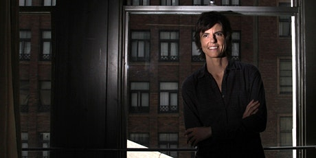 Tig Notaro live in Asbury Hall (rescheduled from 3/13 & 5/29) tickets