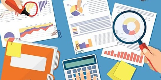 How to use your Financial Statements to Make Sound Business Decisions