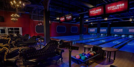 BOWLING FOR BABIES tickets