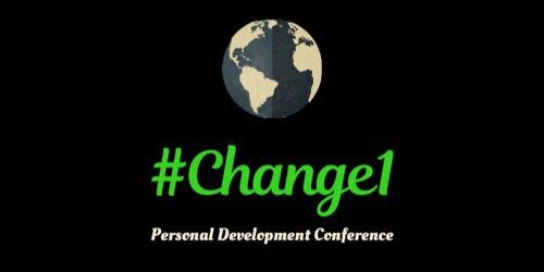 #Change1