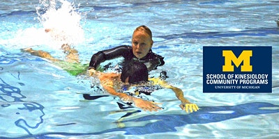 WSI: Water Safety Instructor Training - PE349 001