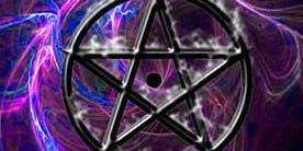 Talisman - Pentacle - Amulette