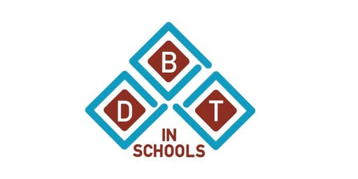 DBT in Schools:  STEPS-A TRAINING 2020