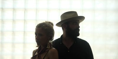 The You & Me Tour: An Evening with Drew and Ellie Holcomb @ SPACE