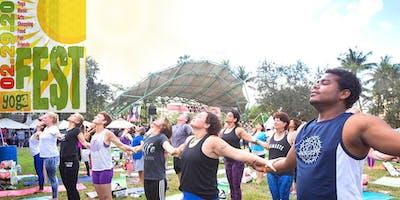 YogaFestFL 2/29/20