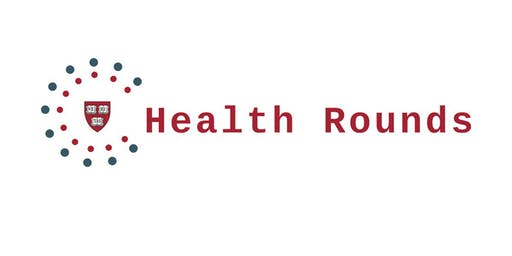 Health Rounds: December 2019