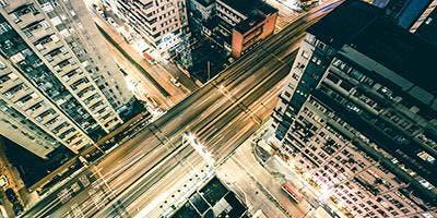 Urban Leadership Series: The Road to Gender Equity