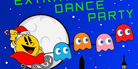 Eighties Mayhem - 80's Holiday Extravaganza Dance Party tickets