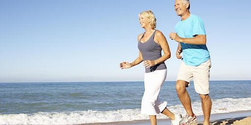 Get Smart, How to save your health and life
