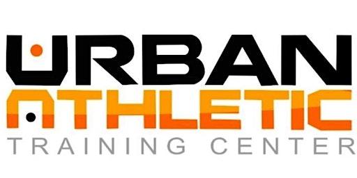 Urban Athletic-Body Composition Testing, Canton NC