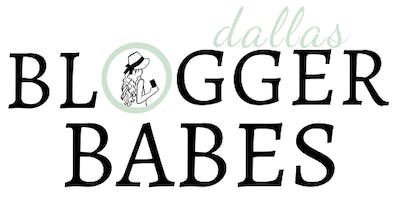 Blogger Babes Productions- Holibabes