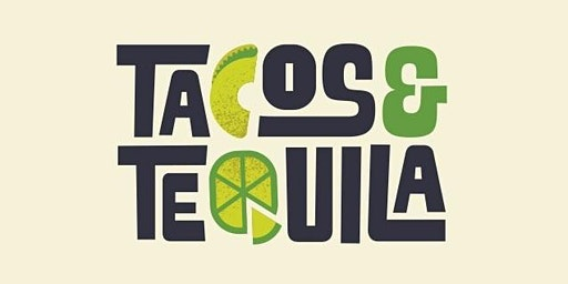 Parent Party: Tacos & Tequila Night