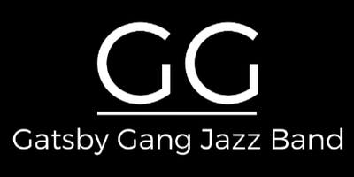 Library Coffee House: Gatsby Gang Jazz ****