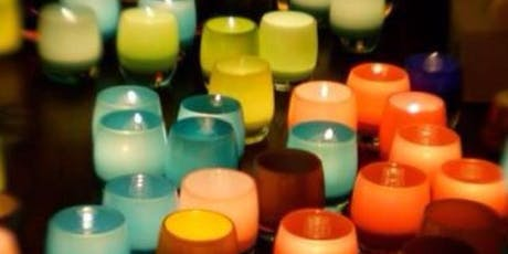 Glassybaby Open House! tickets