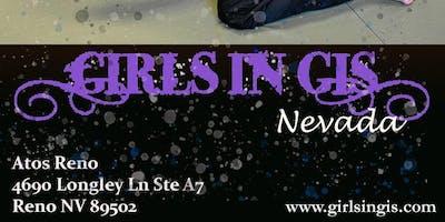 Girls In Gis Nevada-Reno