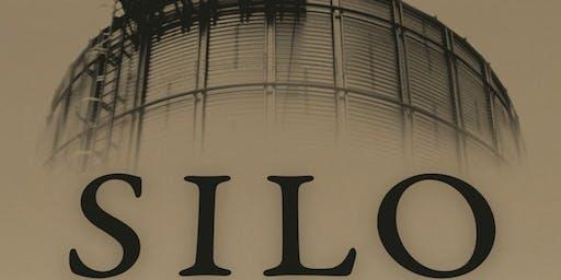 SILO Movie
