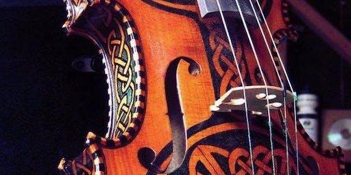 Haggis Celtic Concerts Presents: A Celtic Christmas
