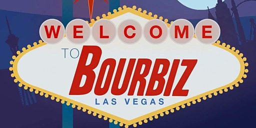 Bourbiz Las Vegas Veteran & Military Spouse Resource and Networking Event