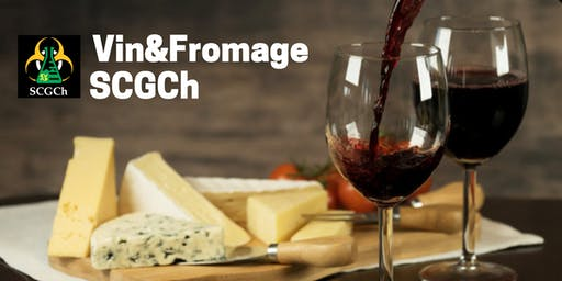 Vin&Fromage SCGCh