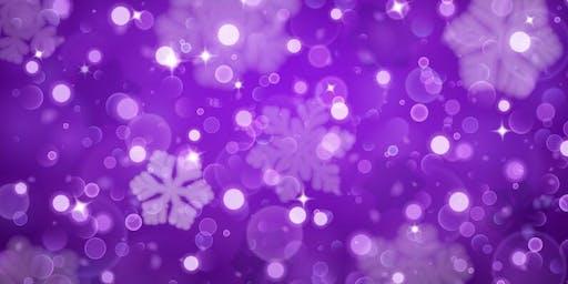 Winter Showcase 7:00pm