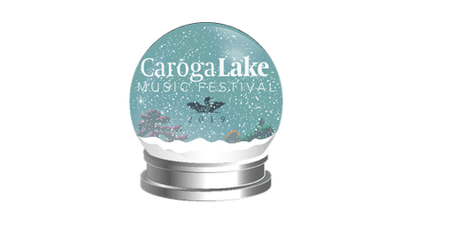Caroga Lake Music Festival Concert of Holiday Classics